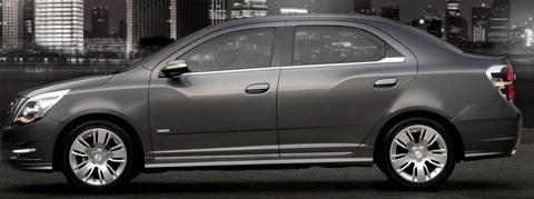 Chevrolet Cobalt Concept 2012-chico4
