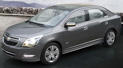 Chevrolet Cobalt Concept 2012-chico5