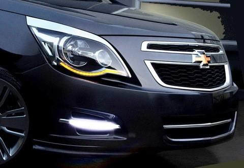 Chevrolet Cobalt Concept 2012-chico6
