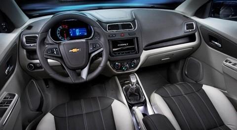 Chevrolet Cobalt Concept 2012-chico7