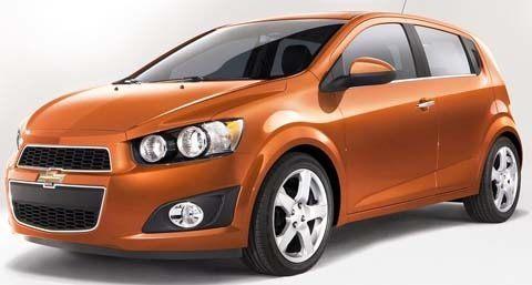 Chevrolet-Sonic_2012_03