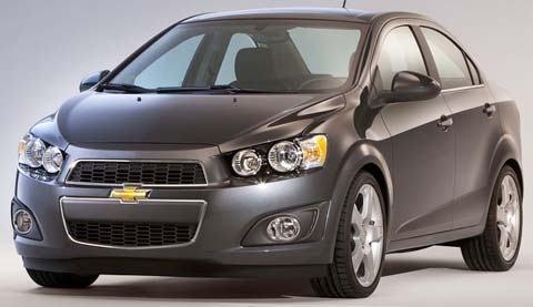 Chevrolet-Sonic_2012_04