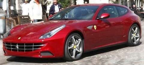 Ferrari-FF_2012_1024x768_wallpaper_09
