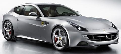 Ferrari-FF_2012_1024x768_wallpaper_10