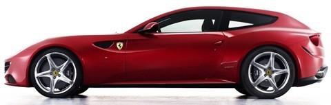 Ferrari-FF_2012_1024x768_wallpaper_11