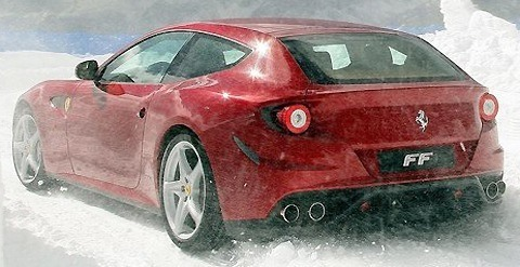 Ferrari-FF_2012_1024x768_wallpaper_16