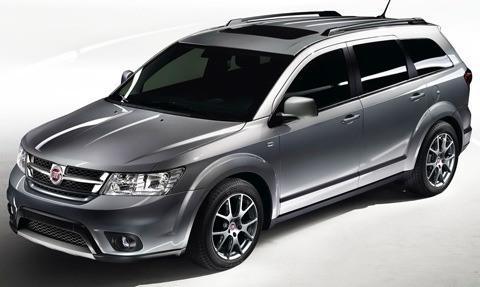 Fiat-Freemont-2012-02