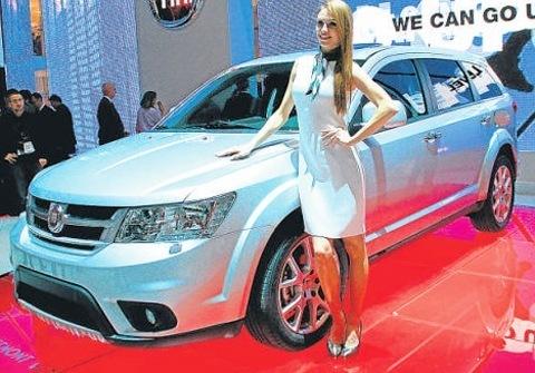 Fiat-Freemont-2012-04