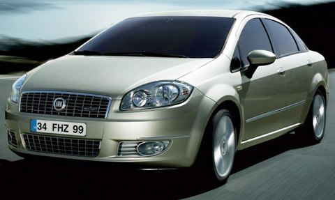 Fiat-Linea_2007_1024x768_wallpaper_03