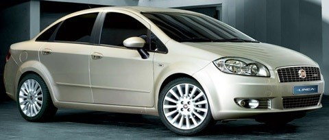 Fiat-Linea_2007_1024x768_wallpaper_04