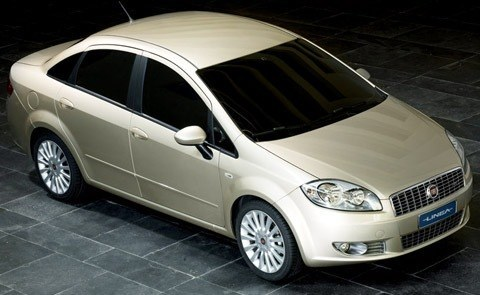 Fiat-Linea_2007_1024x768_wallpaper_08