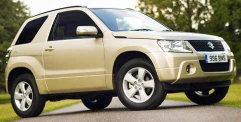 Suzuki-Grand-Vitara-2012-04