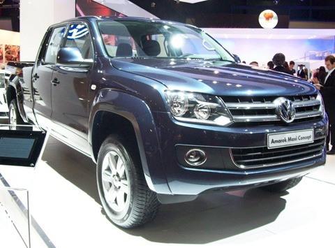 Volkswagen Amarok Maxi Concept 2012-chico4