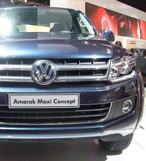 Volkswagen Amarok Maxi Concept 2012-chico5