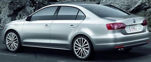 Volkswagen-Jetta_2011_1024x768_wallpaper_27