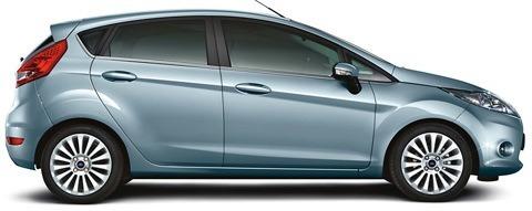 Ford-Fiesta_2012-01