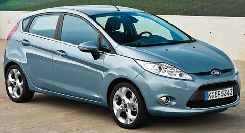 Ford-Fiesta_2012-02