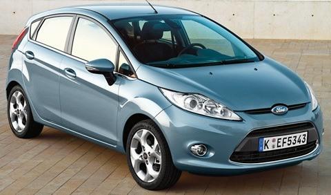 Ford-Fiesta_2012-03