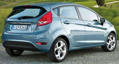 Ford-Fiesta_2012-05