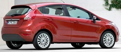 Ford-Fiesta_2012-06