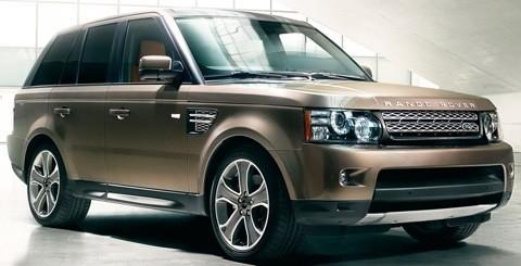 Range Rover Sport 2012-01