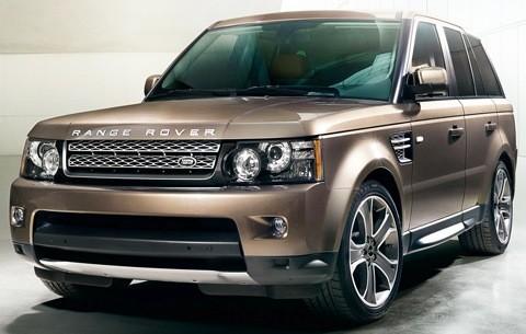 Range Rover Sport 2012-02