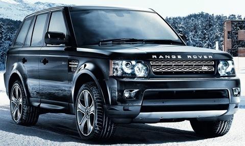 Range Rover Sport 2012-04