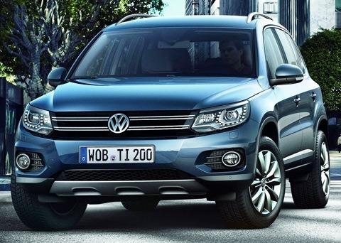 Volkswagen-Tiguan_2012_1024x768_wallpaper_03