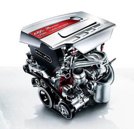 Alfa-Romeo-Giulietta-2010-chico3