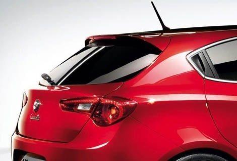 Alfa-Romeo-Giulietta-2010-chico4