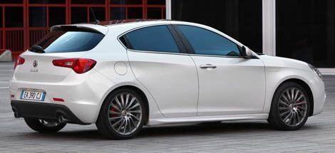 Alfa-Romeo-Giulietta-2010-chico7