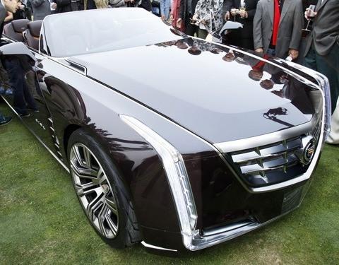 Cadillac Ciel Concept-chico1