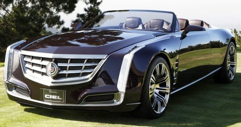 Cadillac Ciel Concept-chico10