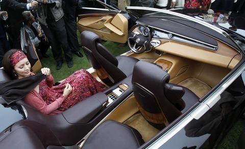 Cadillac Ciel Concept-chico2