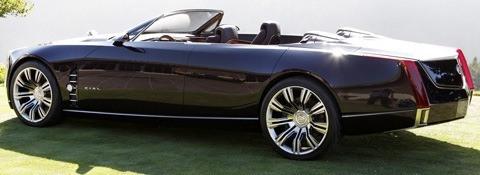 Cadillac Ciel Concept-chico4