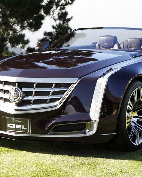Cadillac Ciel Concept-chico5