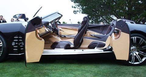 Cadillac Ciel Concept-chico8