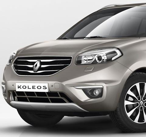 Renault-Koleos_2012_chico1