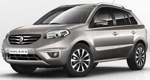 Renault-Koleos_2012_chico2