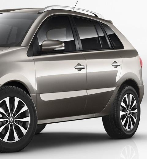 Renault-Koleos_2012_chico3