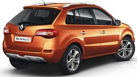 Renault-Koleos_2012_chico4