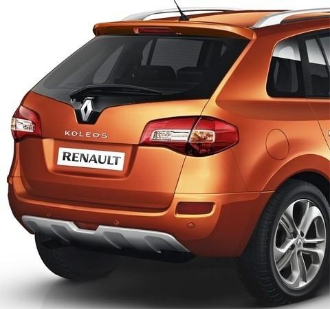 Renault-Koleos_2012_chico5