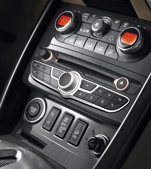 Renault-Koleos_2012_chico6