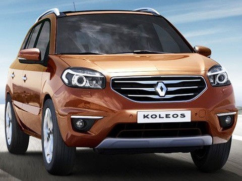 Renault-Koleos_2012_chico7