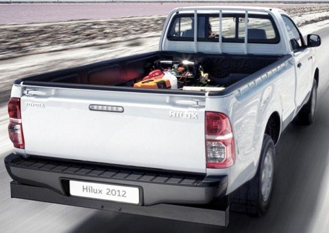 Toyota Hilux 2012-chico1