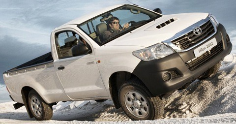Toyota Hilux 2012-chico2