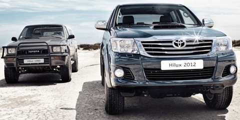 Toyota Hilux 2012-chico5