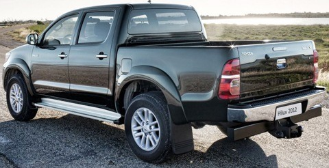 Toyota Hilux 2012-chico6
