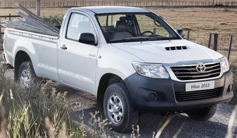Toyota Hilux 2012-chico7