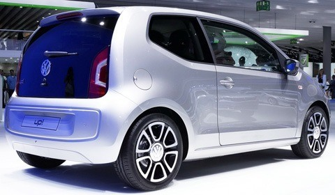 Volkswagen-Up-Concepts-chico1